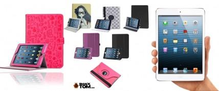 iPad Mini Accessories, iPad Mini Case – Smacktom