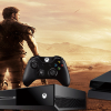 Exciting News! New gaming consoles – Xbox One and PS4 are coming soon !