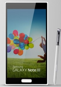 new-samsung-galaxy-note-3