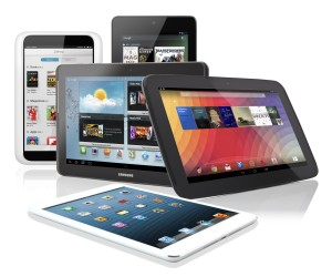 Best_tablets1