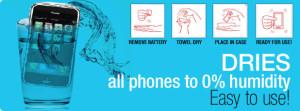 banner-smartphones