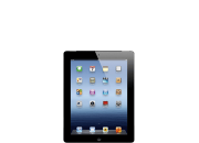 iPad 2 3 4