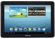 """Galaxy Tab 3 - 10.1"""""""
