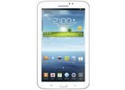 """Galaxy Tab 3 - 7.0"""""""