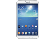 """Galaxy Tab 3 - 8.0"""""""
