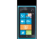 Lumia Accessories