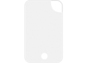 Case with Screen Protection