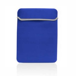 Neoprene Soft Sleeve for MacBook Pro® 13 Retina Royal Blue