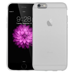 Soft TPU Case for Apple® iPhone® 6 White