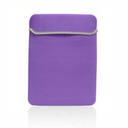 Neoprene Soft Sleeve for MacBook Pro® 13 Retina Purple