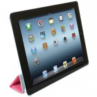 DREAMGEAR iPad® Retina® display iPad® 3 iPad® 2 Honeycomb Case Pink