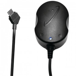 WIRELESS ONE Samsung® Wall Charger