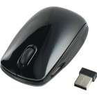 GE 99929 2.4 GHz Wireless Slim Optical Mouse