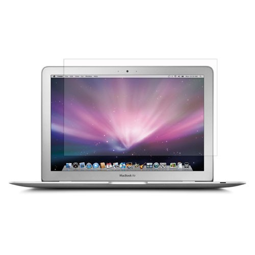 for MacBook air® 11 screen protector - clear