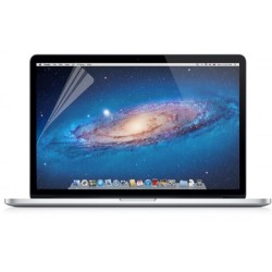 "For MacBook Pro 13"" Retina Display Screen Protector - Clear"