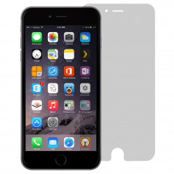 Privacy Front Screen Protector for Apple® iPhone® 6 Plus