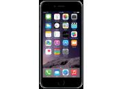 "iPhone 6 / 6s (4.7"")"