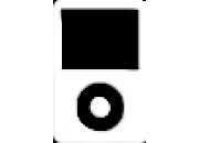 iPod-MP3