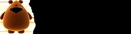 SmackTom.com LLC