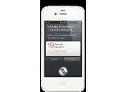 Apple iPhone 4 4S