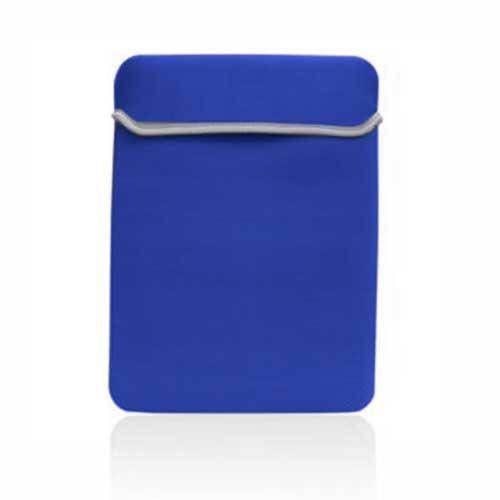 Neoprene Soft Sleeve for MacBook Pro® 13 Retina Royal Blue