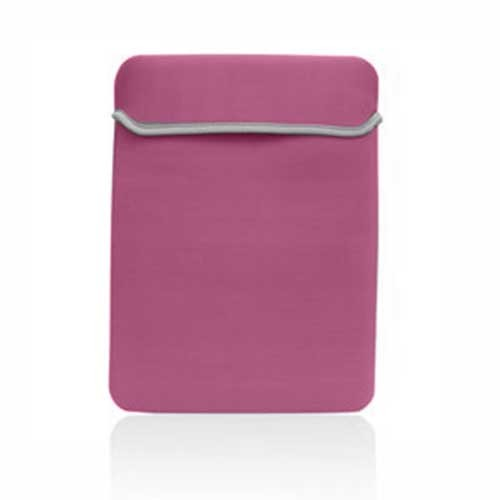 Neoprene Soft Sleeve for MacBook Pro® 13 Retina Pink