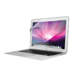 6 X Anti glare screen protector for MacBook Air® 11